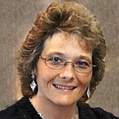 Deborah Jones, A.R.N.P.