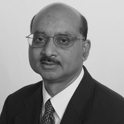 Vidyasagar R. Vangala, M.D.