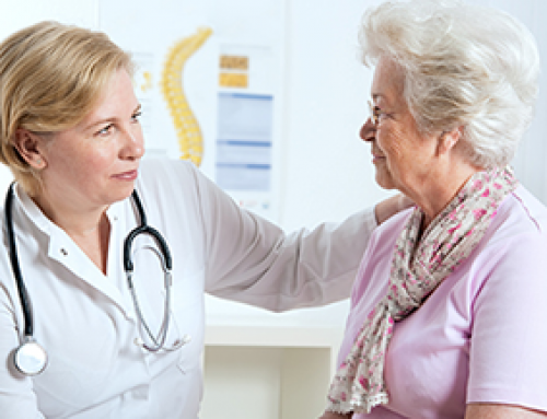 Top 10 Health Checkups You Should Get in Your 40s, 50s, 60s and Beyond